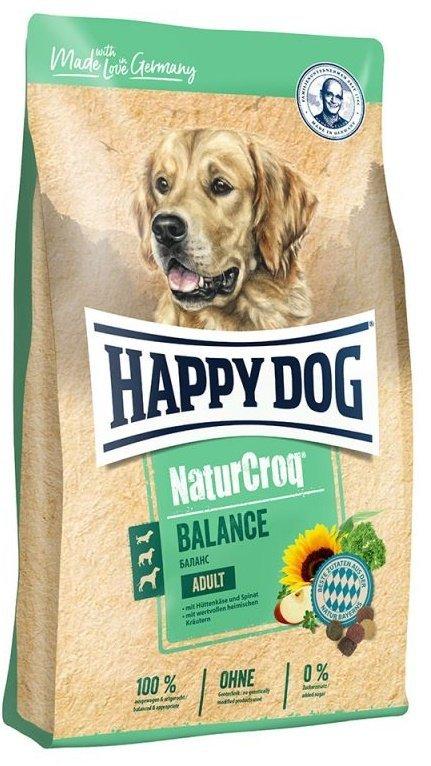 Happy Dog 6915 NaturCroq Balance 15kg