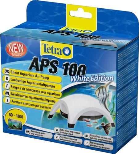 Tetra 212497 Popka APS-100 biała 50-100l