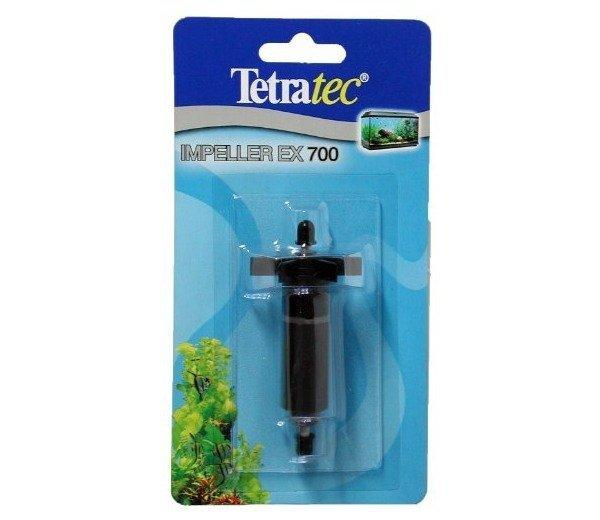 Tetra 145627 EX 800 Impeller - wirnik do filtra
