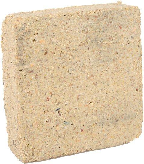 Zolux 172055 Blok tłuszczowy z orzechami 300g