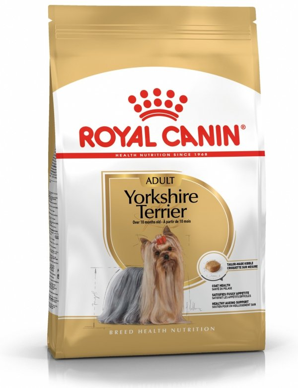 Royal 256110 Yorkshire Adult 1,5kg