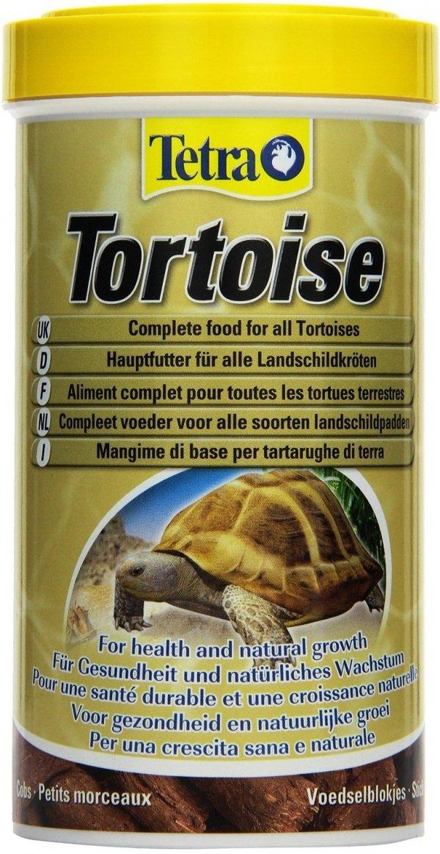 Tetra 149465 Tortoise 250ml