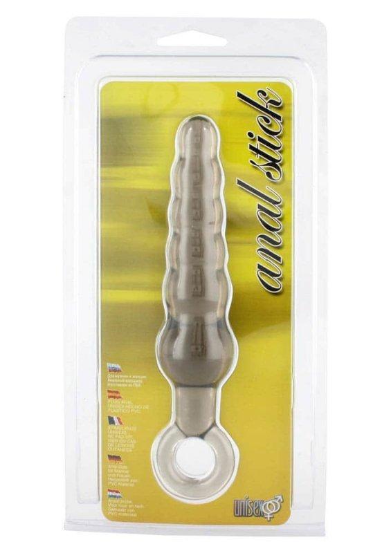 Korek analny Anal Stick 13,5 cm