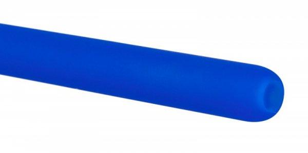 Dilator z wibracjami - 7mm