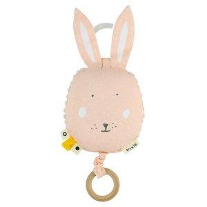 Mrs. Rabbit  pozytywka