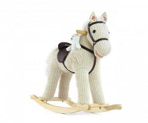 Milly Mally Koń Pony Luna
