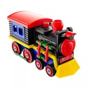 Zabawka lokomotywa 0569391