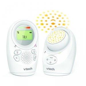 Niania elektr. vtech-dm-1212
