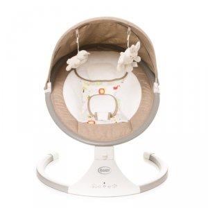 4 BABY Huśtawka ROCK'N RELAX XXI CAMEL