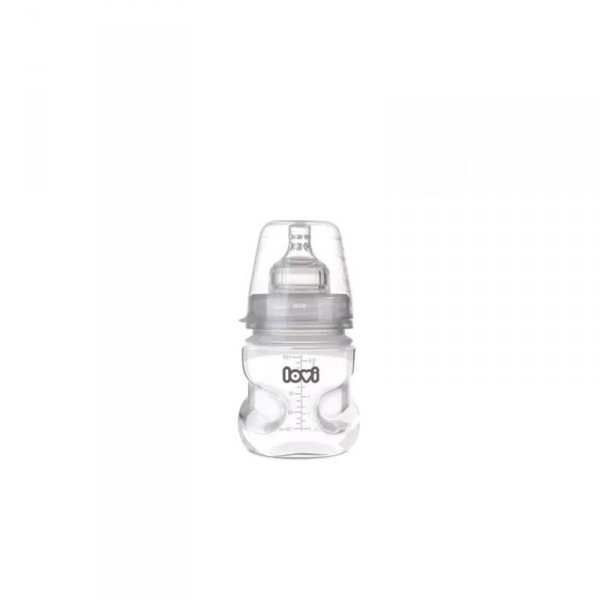 Butelka lovi pp 150ml medical +