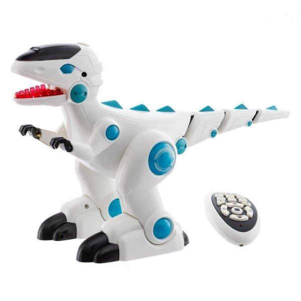 Zabawka dinozaur 0874263