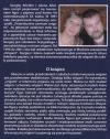 Wszystko o origami Łatwe i zrozumiałe instrukcje w obrazkach krok po kroku Siergiej Afonkin Jelena Afonkina