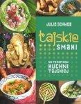 Tajskie smaki  Julie Schwob