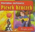 Piesek Kruczek Klasyka polska Jachowicz Stanisław