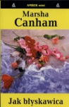 Jak błyskawica Marsha Canham
