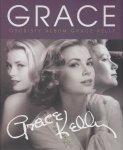Grace Osobisty album Grace Kelly