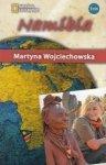 Namibia Martyna Wojciechowska