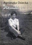 Dzienniki 1952 Agnieszka Osiecka