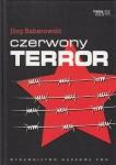 Czerwony Terror Historia Stalinizmu Jorg Baberowski