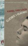 Ojciec i ojciec Karel van Loon