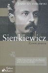 Sienkiewicz Żywot pisarza Józef Szczublewski