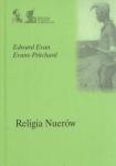 Religia Nuerów Edward EEvans-Pritchard