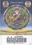 Czternastu dalajlamów Glenn H. Mullin