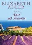 Sekret willi Romantica Elizabeth Adler