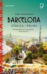 Barcelona Stolica Polski Ewa Wysocka