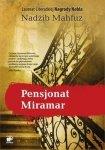 Pensjonat Miramar Nadżib Mahfuz