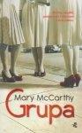 Grupa Mary McCarthy