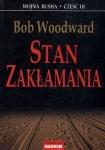 Stan zakłamania Bob Woodward