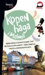 Kopenhaga i Malmo przewodnik Pascal Lajt