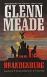Brandenburg Glenn Meade