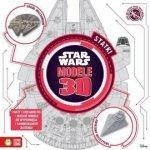 Star Wars Modele 3D Statki