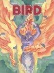 Bird Tom 3 Twarz Carlos Trillo Juan Bobillo