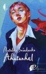Ahatanhel Natalia Śniadanko