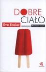 Dobre ciało Eve Ensler