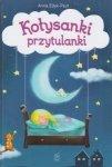 Kołysanki przytulanki Anna Edyk-Psut