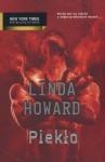 PIEKŁO Linda Howard