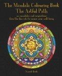 The Mandala Coloring Book. The Artful Path.