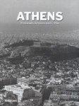 ATHENS Gonis Vassilis