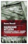 Marszand Hitlera Susan Ronald
