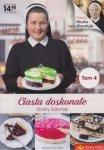 Ciasta doskonałe Siostry Salomei