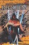 Requiem Graham Joyce