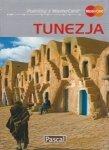 Tunezja Przewodnik MasterCard