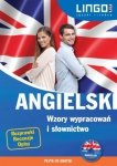 Angielski Wzory wypracowań i słownictwo (+ CD) Paweł Marczewski, Dobrosława Wiktor