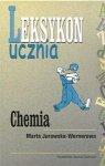 Chemia leksykon ucznia