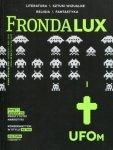 Fronda Lux 81 UFOm