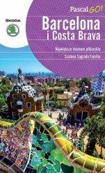 Barcelona i Costa Brava Pascal GO Zofia Siewak-Sojka Ludmiła Sojka Magdalena Kuszewska